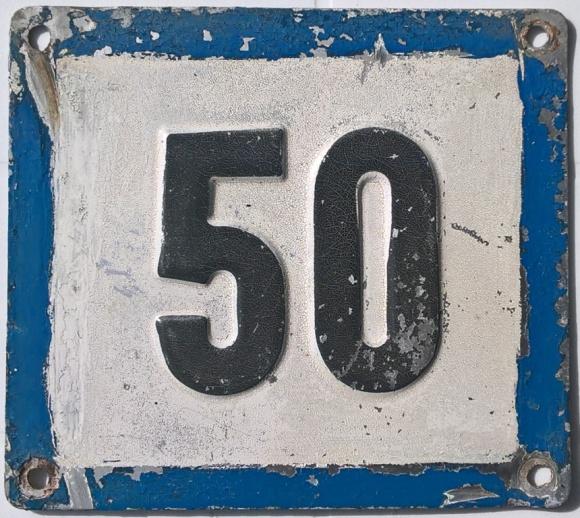 50-1.jpg
