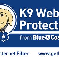 Webszűrő, Internet szűrés. Gyerekek a neten.