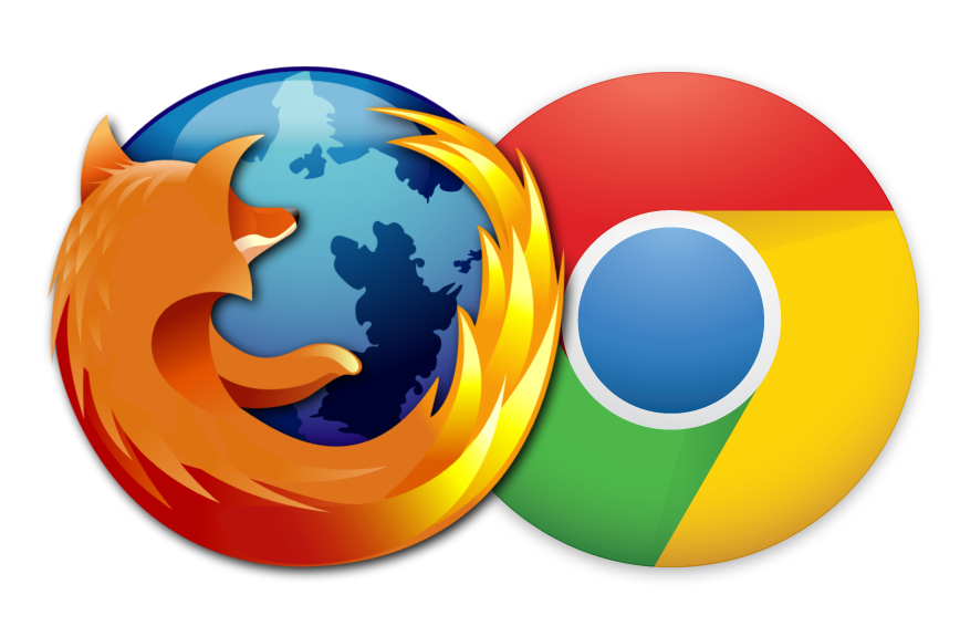 firefox-on-chrome.png