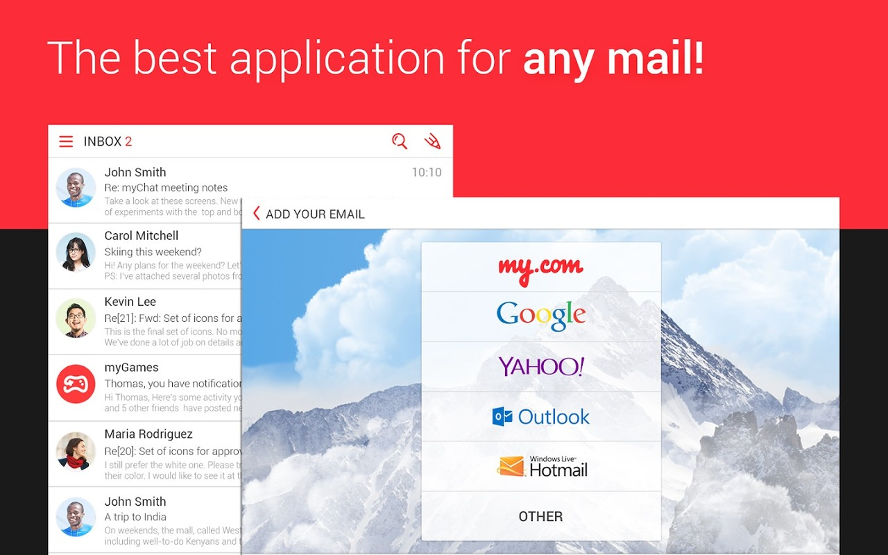 p-mymailmdashfree-email-application-oyqeqcpxgg-1.jpg