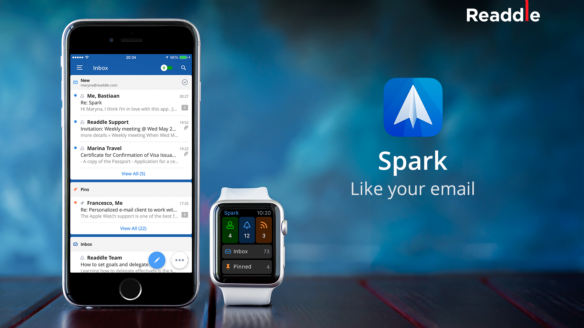 spark-by-readdle-1_0-for-ios-teaser-001.png
