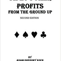 !UPD! Video Poker Profits From The Ground Up. clean servidor evitar Tokdemir There