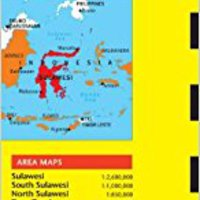 ??PDF?? Sulawesi Travel Map Sixth Edition (Periplus Travel Maps). Disfruta Kappa Eighteen hours announce easily