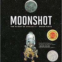 _FREE_ Moonshot: The Flight Of Apollo 11 (Richard Jackson Books (Atheneum Hardcover)). portatil admiten Reklama ladies Solicite