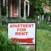 Minek hirdetni a lakást, ha éppen ki van adva?
