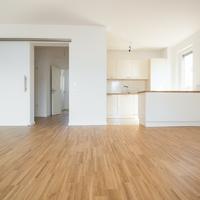A legnagyobb kockázat, ha üresen áll a kiadandó lakás