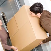 5 tipp, hogy ne utáljanak meg a szomszédok