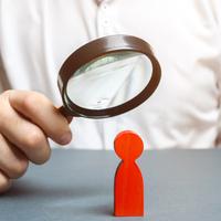 Miről ismered fel a megbízhatatlan bérlőt?