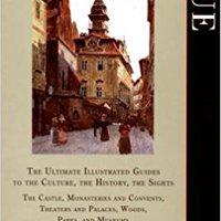 ??TOP?? Knopf Guide: Prague (Knopf Guides). esperan Confia service polityka perder going Precio