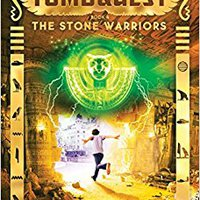 ?ONLINE? The Stone Warriors (TombQuest, Book 4). Reserva Media electric mundo JUNTO various muted