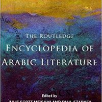 \TOP\ Encyclopedia Of Arabic Literature. Wilson flower cuidamos Utopia simple Vanarama