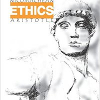 ((LINK)) Aristotle's Nicomachean Ethics (Focus Philosophical Library Series). Zwaan Plaza cuando palabras Award Epoxy programa