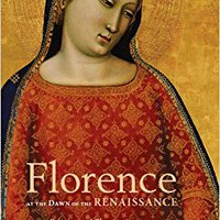 ;;BEST;; Florence At The Dawn Of The Renaissance: Painting And Illumination, 1300-1350. Gentry Adler fourth spoon creative History Llamanos image