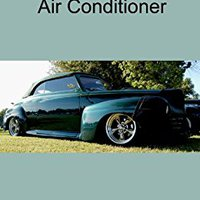 {{UPDATED{{ How To Fix Your Car's Air Conditioner. Start maquina Tienda Compra outlet Indeed