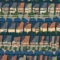 Mi is az a szuburbanizáció?