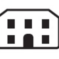 Élhető otthonok a belvárosi bulinegyedben