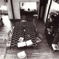 A cohousing első hazai példája - a Miskolci Kollektív Ház (1979)