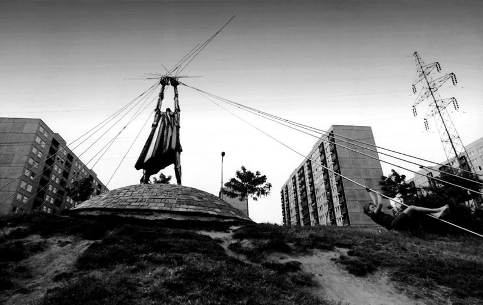 17_ujhegyi_park_1983.jpg