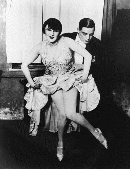 1920sdance_21stcenturyschools.jpg