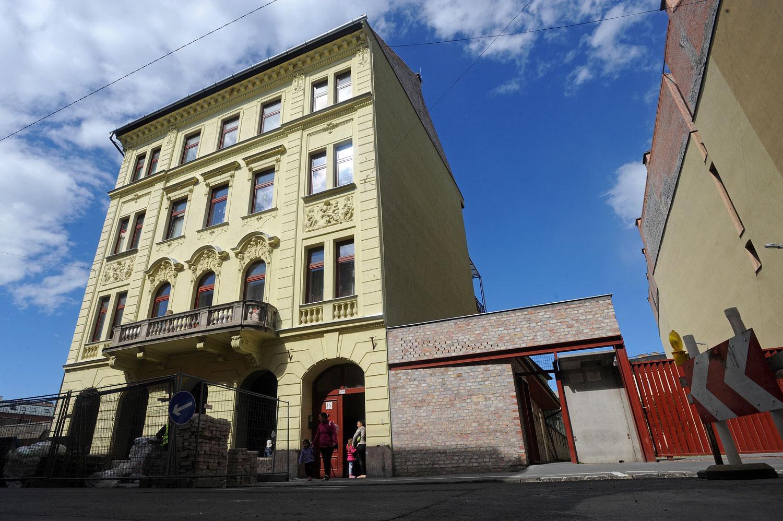 20140512jozsefvaros-danko-utca06fol.jpg