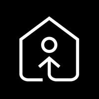 Lakható, de nem fenntartható – a Gubacsi lakótelep