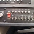 Kapcsolók, arduino, FSUIPC, FSX