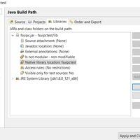 FSUIPC SDK - Java API