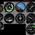 Air Manager - X Plane, FSX, Prepar3d