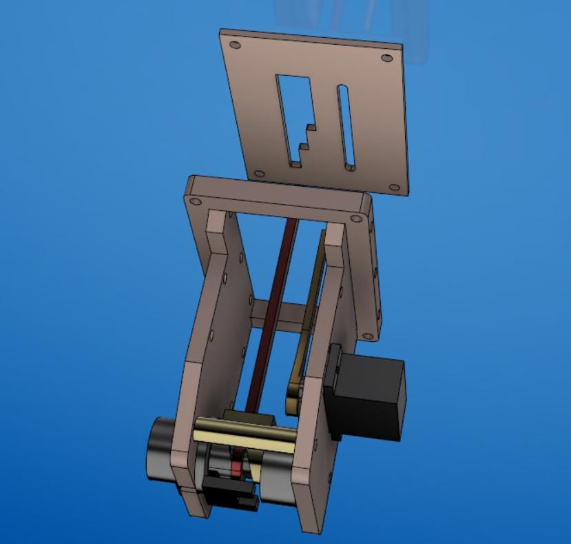 flaps_mechanics.jpg