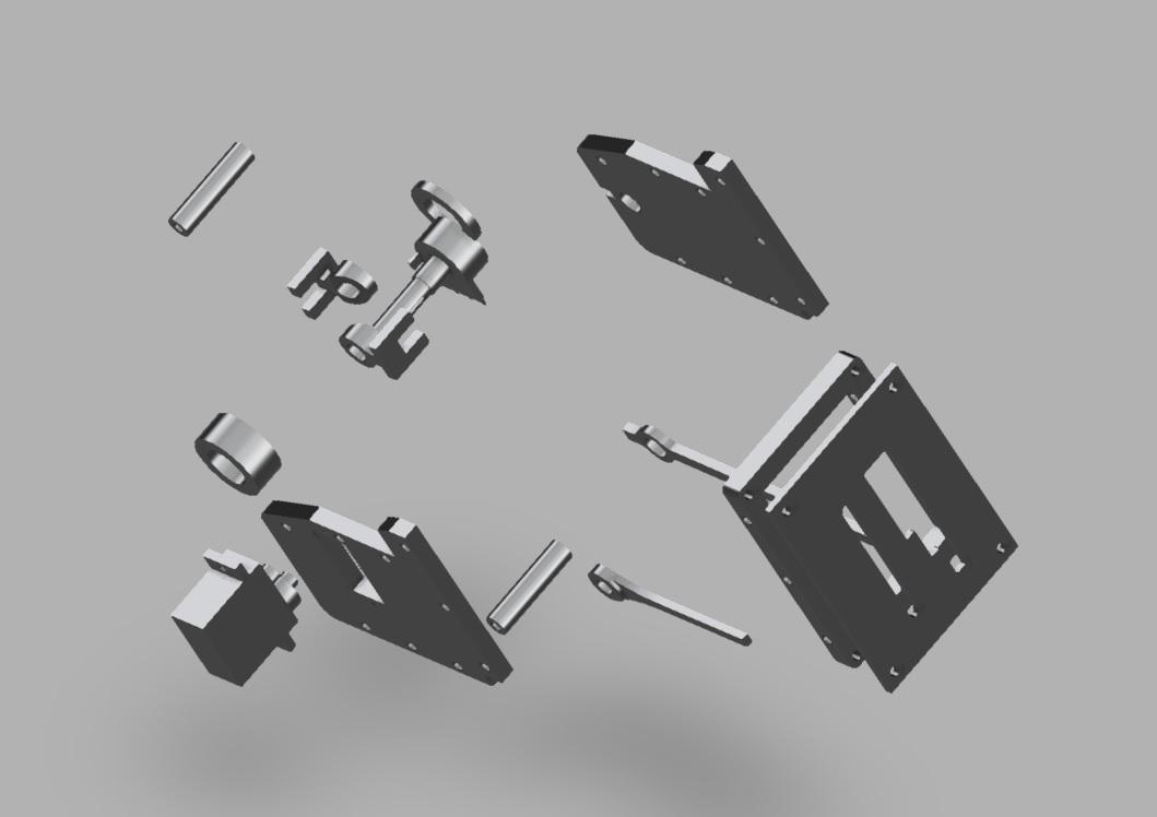 flaps_mechanics_exploded.jpg