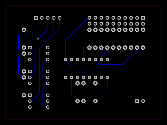 pcb_pcb-c172-annunciator_bottom.png