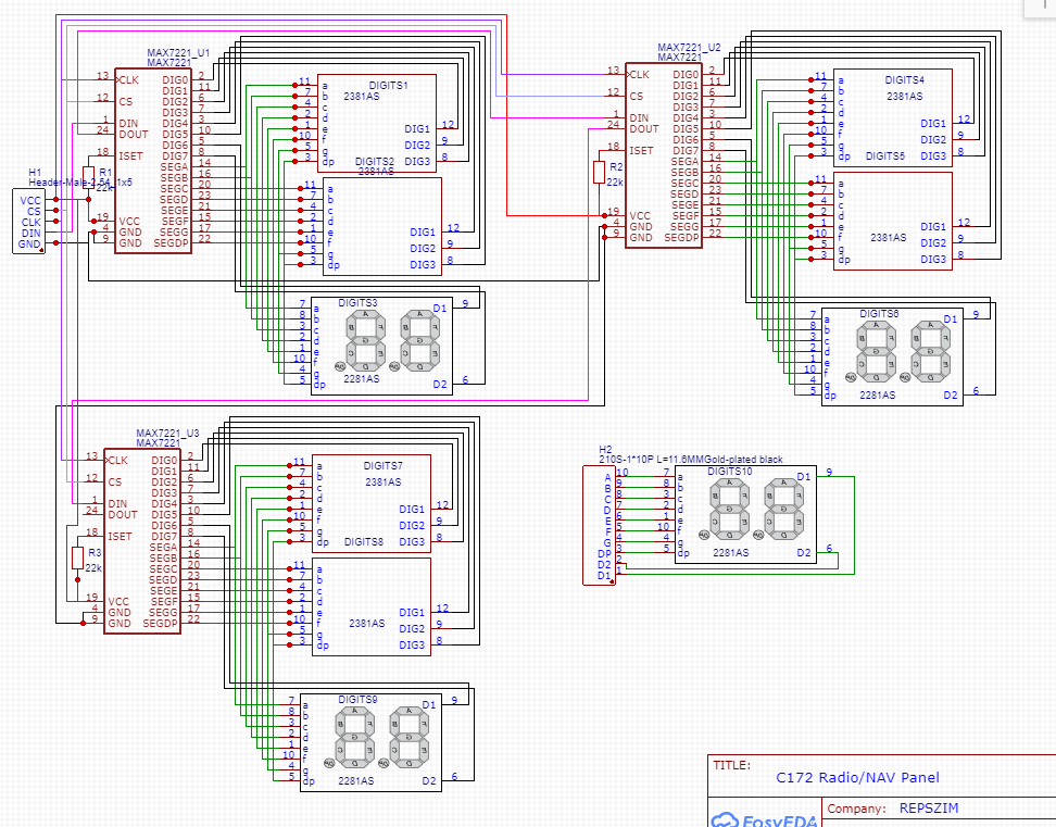 radionav_schematic.png