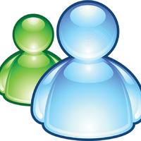 Értelmes Kommunikáció vs. MSN