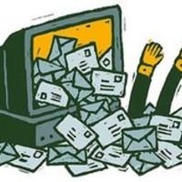 Amit tudnod kellene a spamről, de sosem volt kedved megkérdezni I.