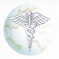 RE: EEIR, avagy a magyar egészségügy villamosítása