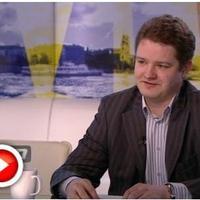 Beszélgetés az ATV Jamben: hogyan buknak meg az erős kormányok?