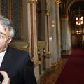 A tíz legmarkánsabb konfliktus a Fidesz és a KDNP viszonyában