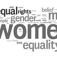 Feminizmus(ok)ról – a szabadság szemszögéből