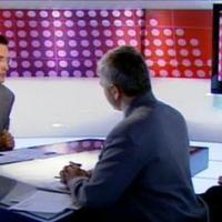 Jobbik: józanodás vagy tudatos double speaking?