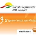 A Budapesti Fidelitas elnöke szerint a tandíj elüldözi a fiatalokat az országból