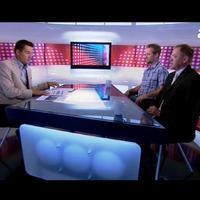Bulvár és hírhatás: beszélgetés az ATV Start műsorában