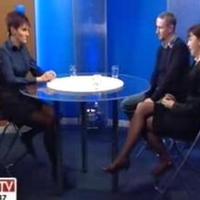 Gyorskocsi utcától az Operáig: elemzői vita a Hírtv-ben