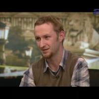 Politikai elemző műsor az ATV-n
