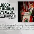 5 állítás a Jobbik erősödésének okairól
