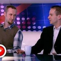 Hibás alkotmányfordítás: beszélgetés az ATV  műsorában