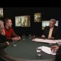 A tét: alkotmány, tüntetések Millától Gyurcsányig, Jobbik vs Pintér