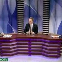 Közérthetően: Tóth Csaba és Kumin Ferenc az ECHO TV-ben