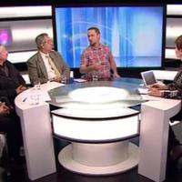 Egyenes Beszéd: Schmitt Pál nem mondott le