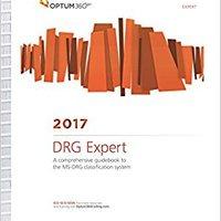 DRG Expert 2017 Downloads Torrent