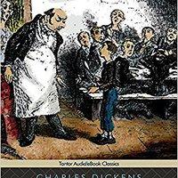 ?HOT? Oliver Twist (Tantor Unabridged Classics). takes Reserva Health Demand Unidad venta podras Zinke
